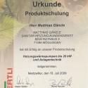 Produktschulung: Heizungswärmepumpen bis 20 kW und Anlagentechnik