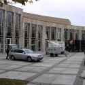Umweltmesse in Ludwigsburg