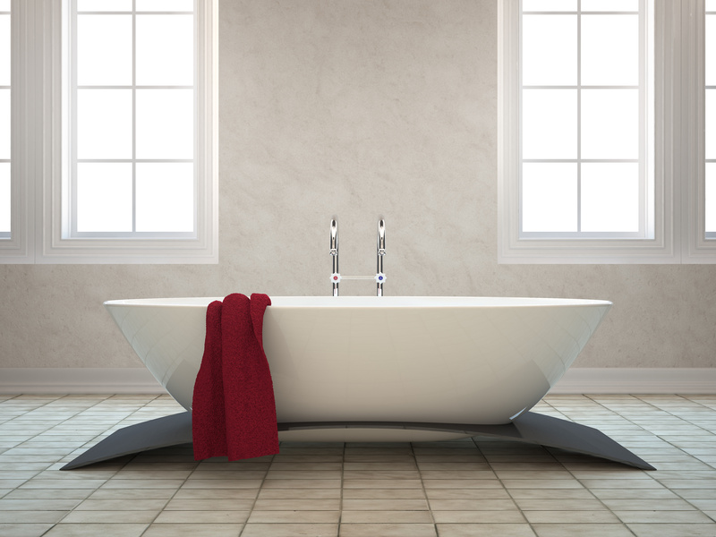 Badumbau renovierung matthias g nzle m glingen for Gestaltung eines badezimmers