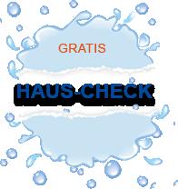 Haus-Check